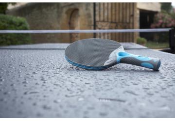 Преимущества теннисных столов Cornilleau