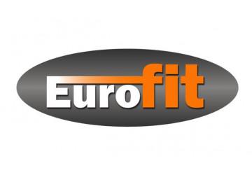 Торговая марка EuroFit