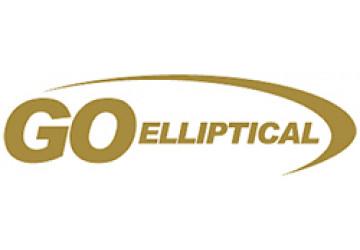 Торговая марка Go Elliptical