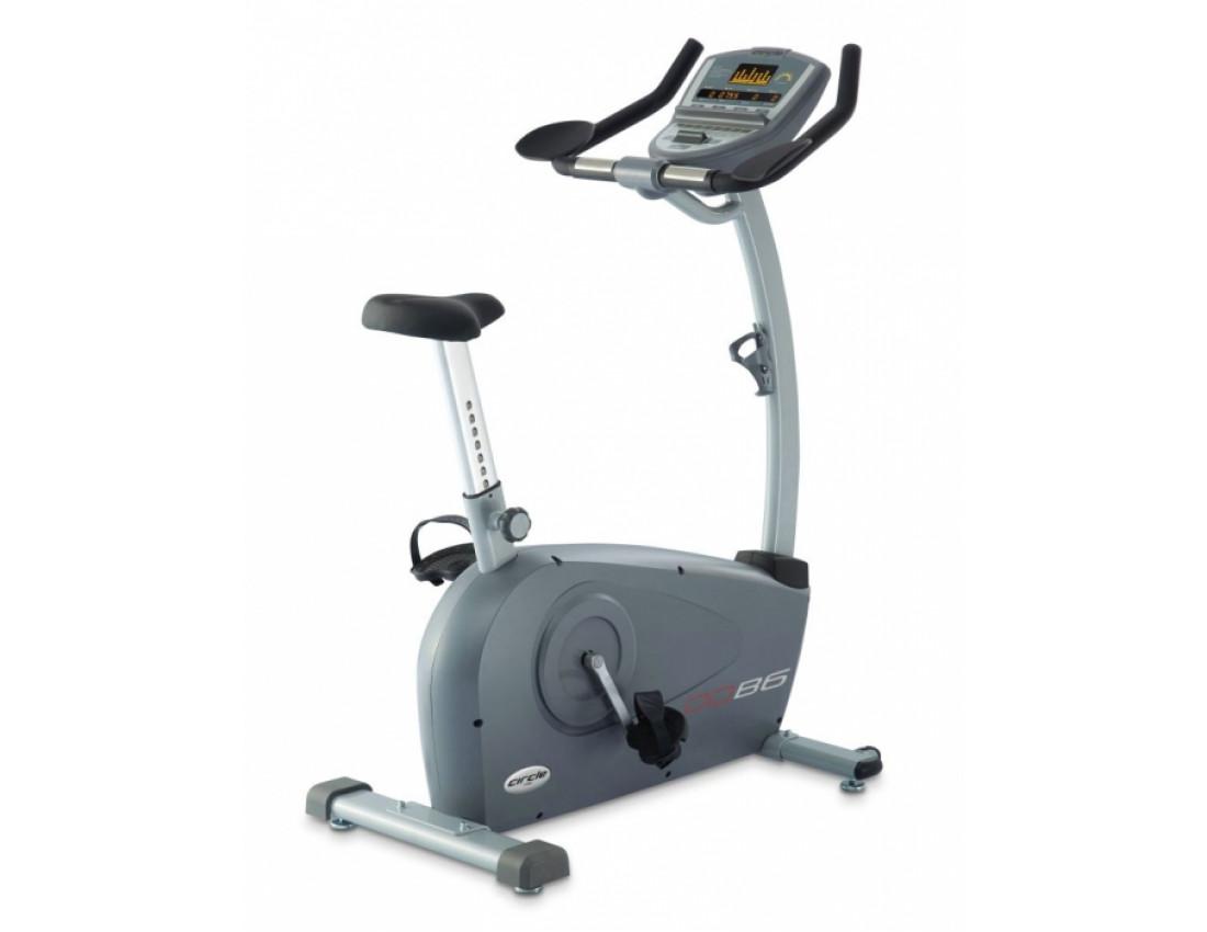 Велоэргометр Circle Fitness B6