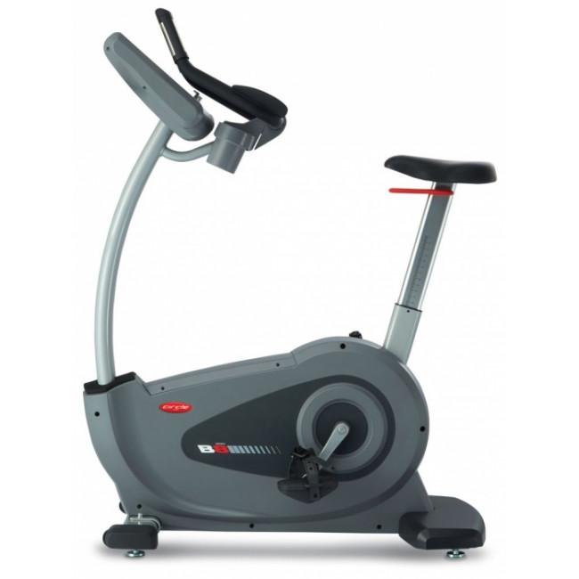 Велоэргометр Circle Fitness B8