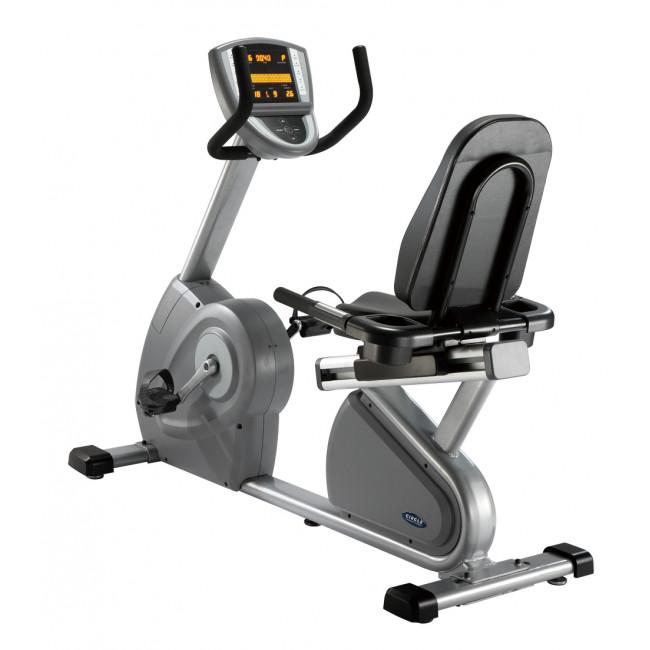 Велоэргометр Circle Fitness R7000