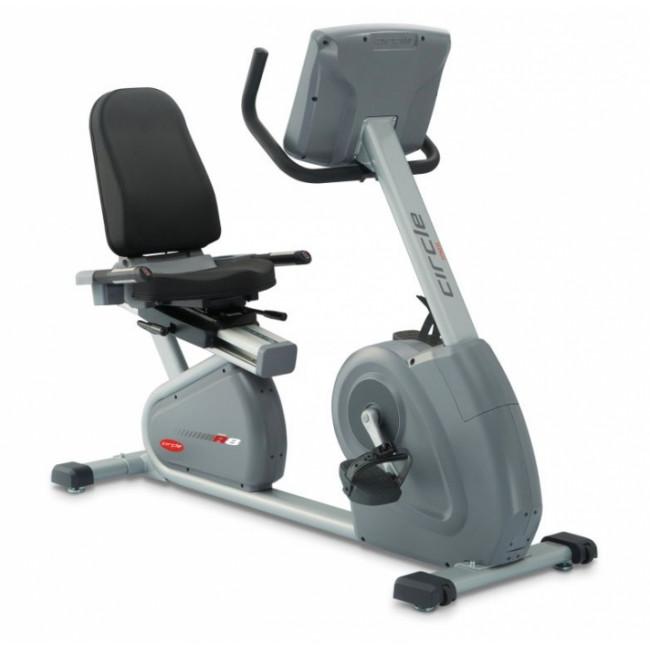 Велоэргометр Circle Fitness R8