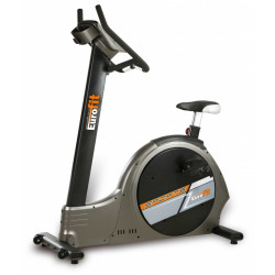 Велоэргометр EuroFit 8020