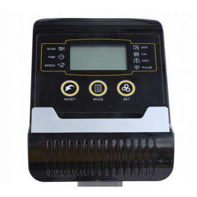 Орбитрек USA Style магнитный Evrotop EV-0090