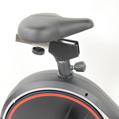 Велотренажер FitLogic BK8731