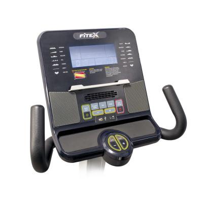 Велотренажер горизонтальный Fitex A2100G