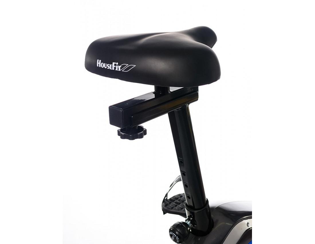 Велотренажер HouseFit HB 8023HP