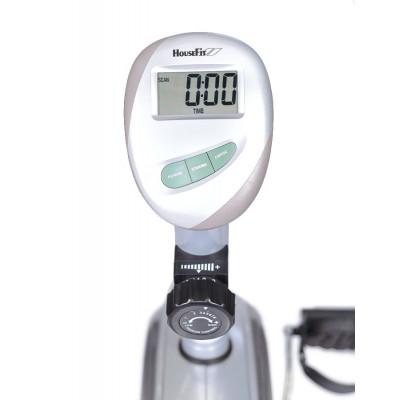 Велотренажер HouseFit HB 8195R