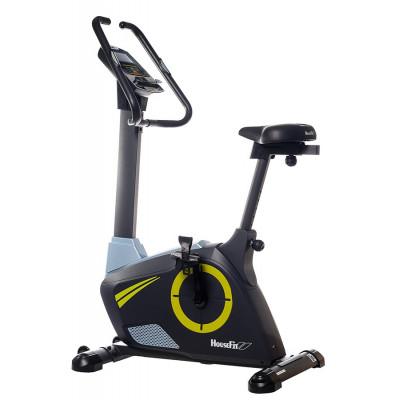 Велотренажер HouseFit HB 8230HPM