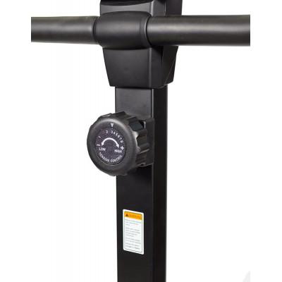 Велотренажер HouseFit HB-8259HP