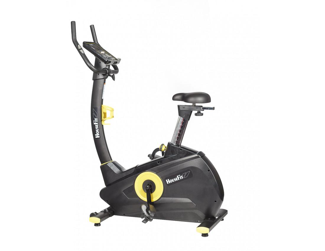 Велоэргометр  HouseFit HB-8268HPM