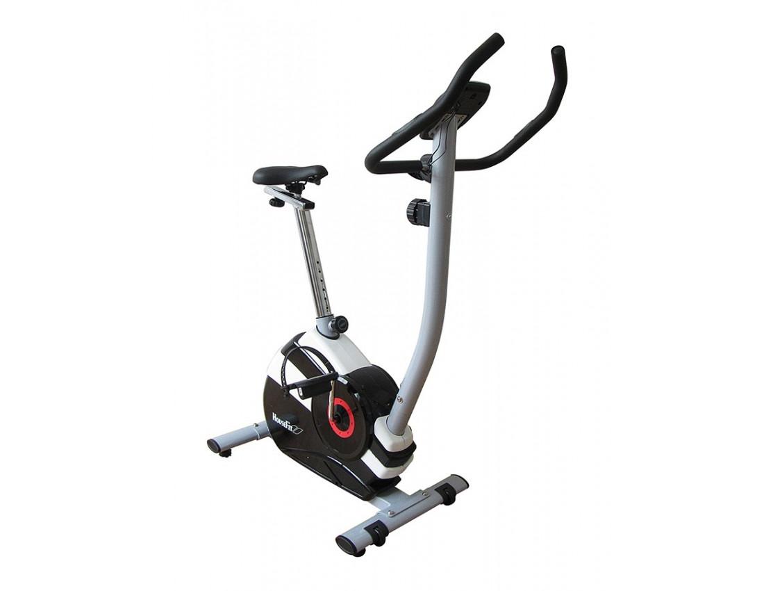 Велотренажер HouseFit HB 8272HP