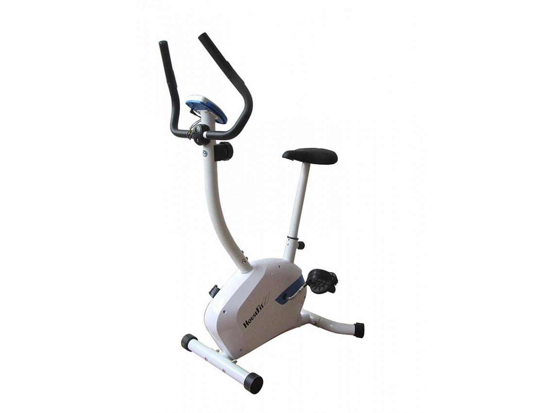 Велотренажер HouseFit HB 8273 HP
