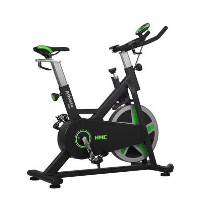 Спин байк HMC 5006 Athlete