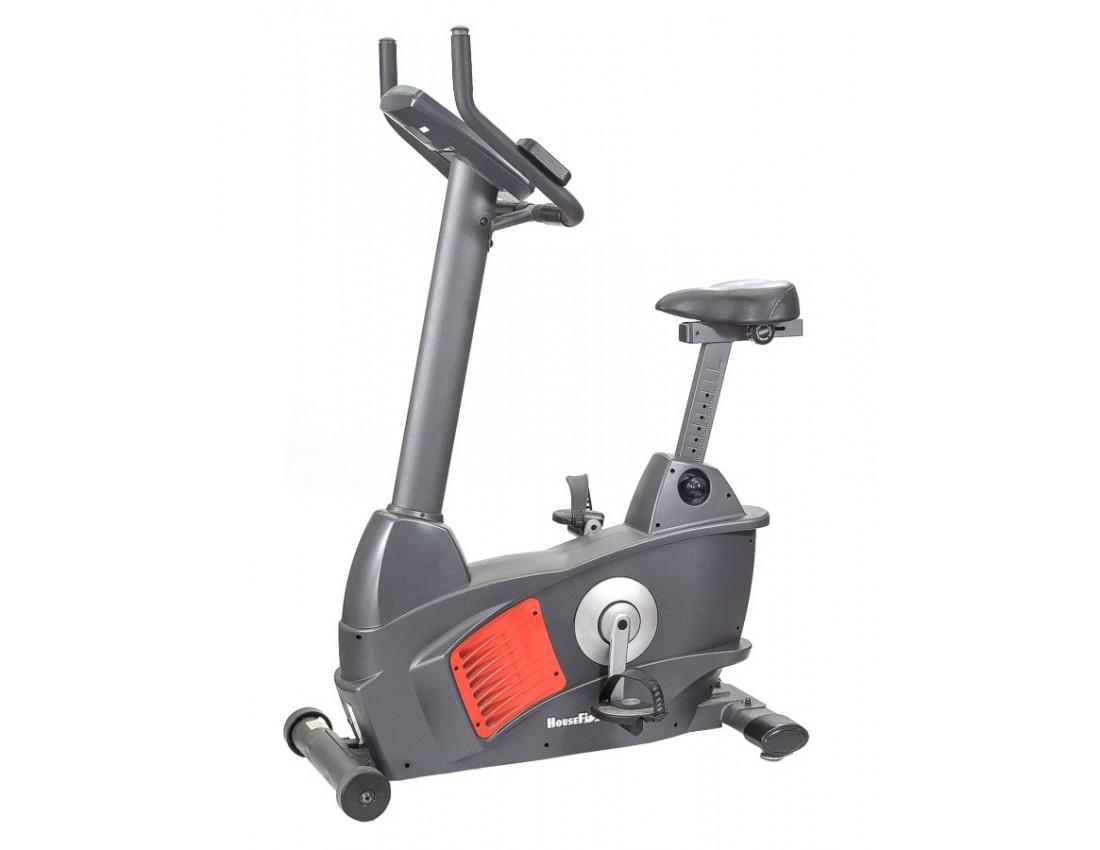 Велотренажер HSF PHB 002