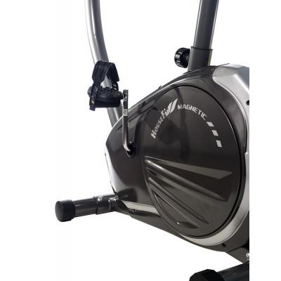 Велотренажер HouseFit LOTUS B1.0