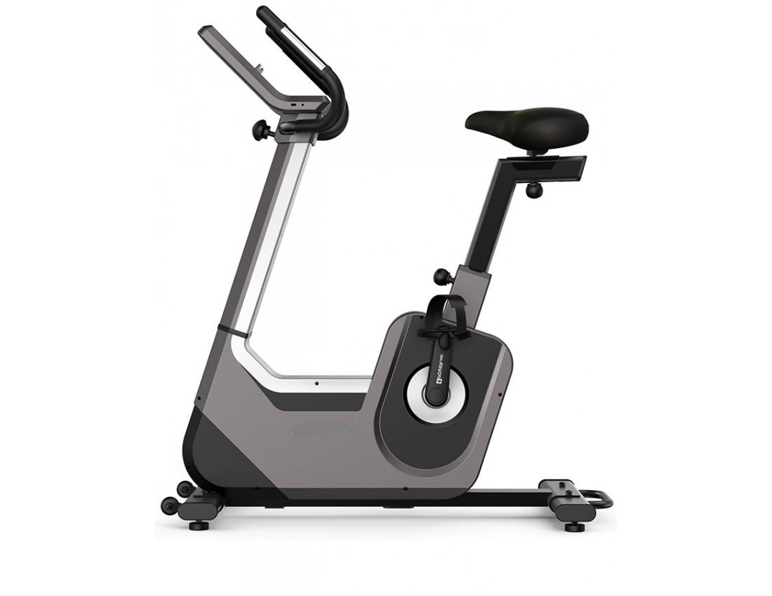 Велотренажер HSF(программированый) B1701