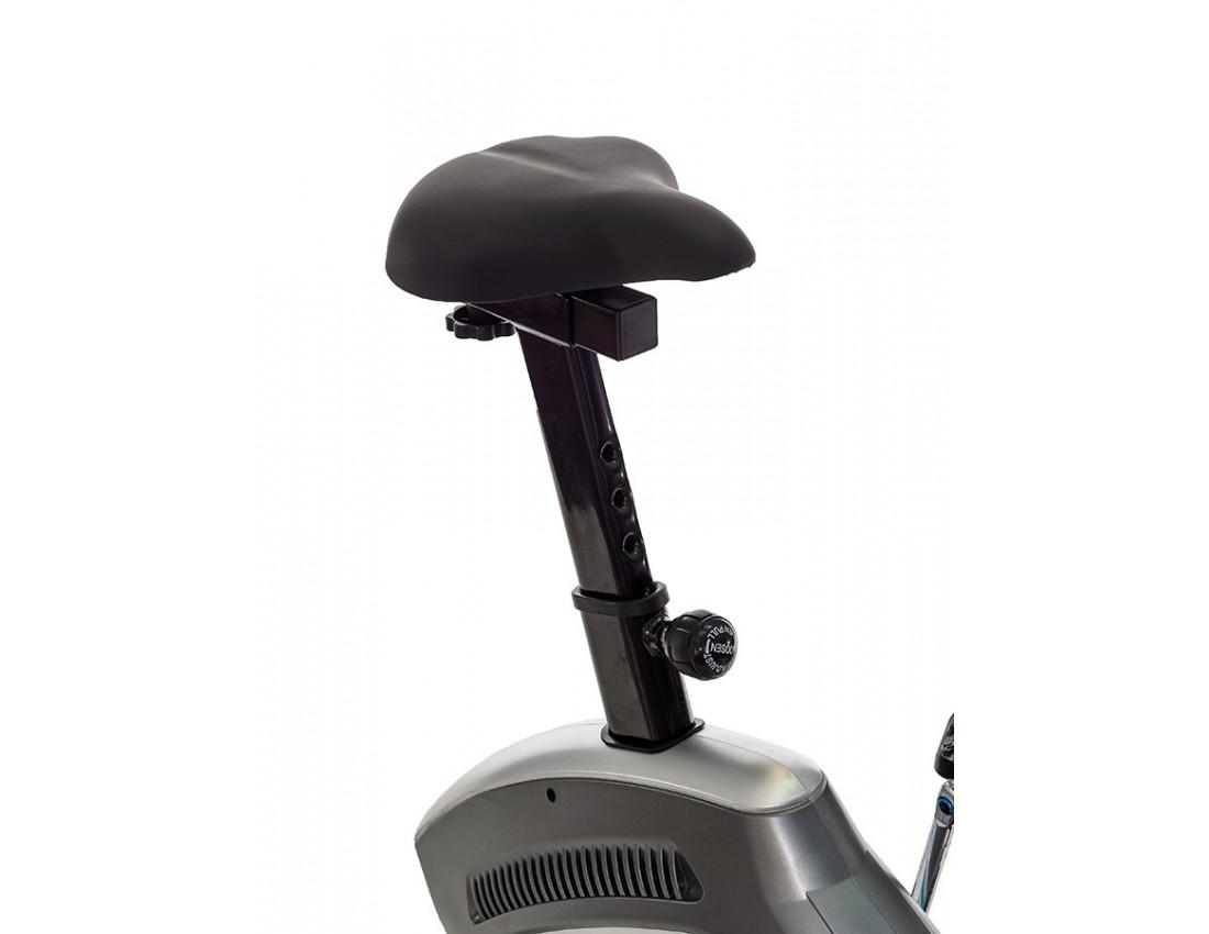 Велотренажер магнитный EcoFit E 607B