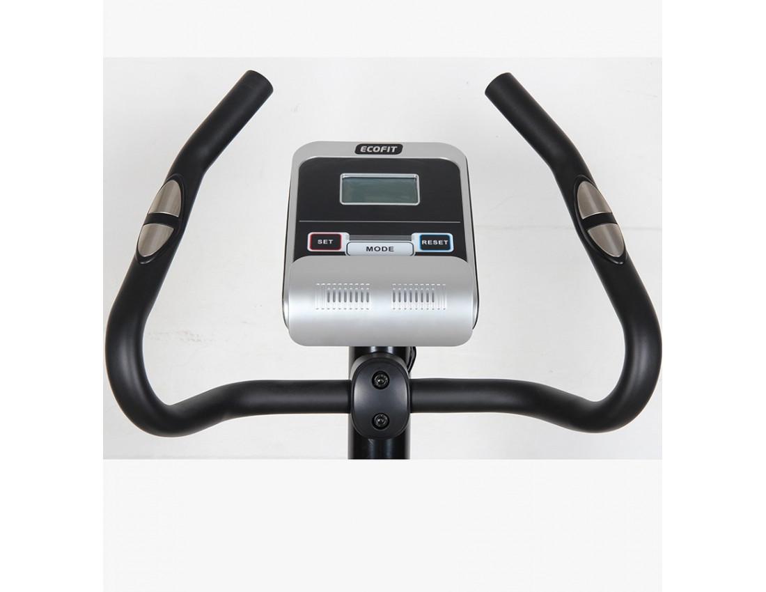 Велотренажер магнитный EcoFit E-439S