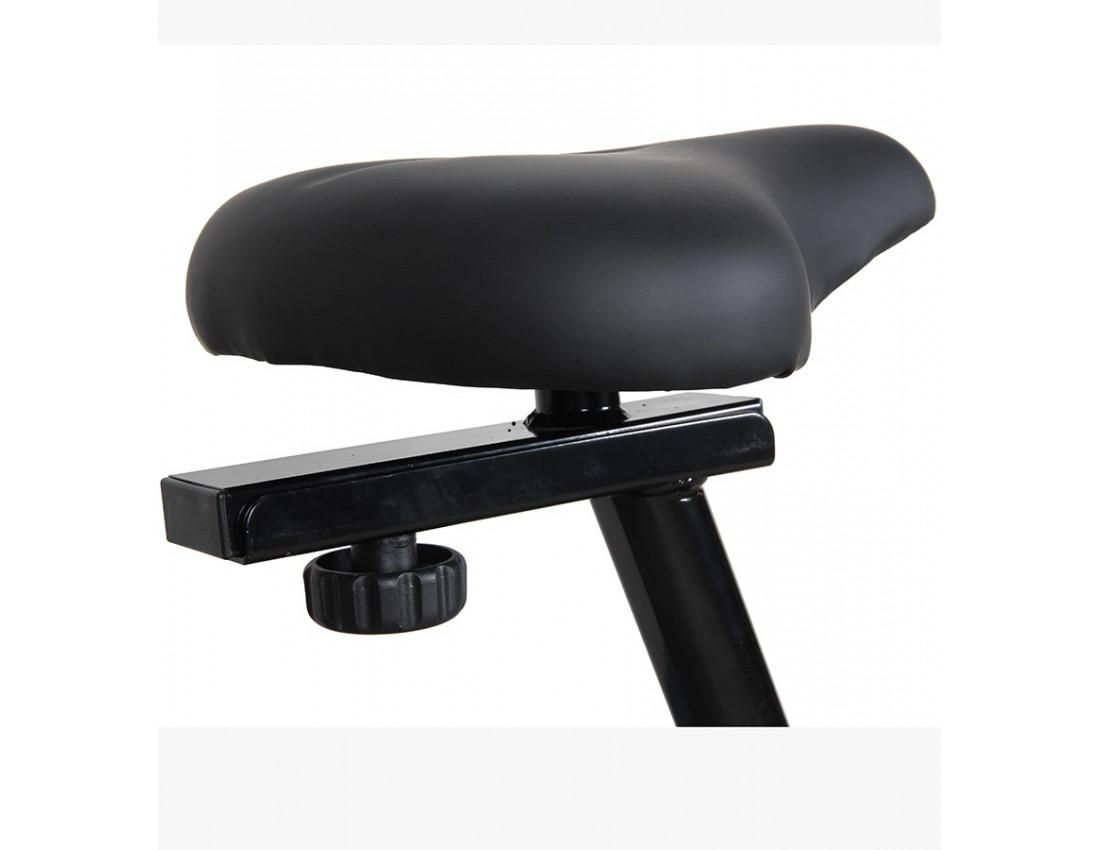 Велоэргометр EcoFit E-506BP