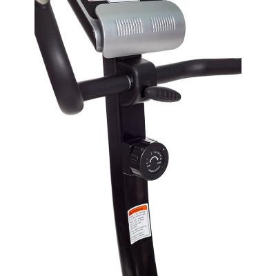 Велотренажер магнитный HB-8007HP