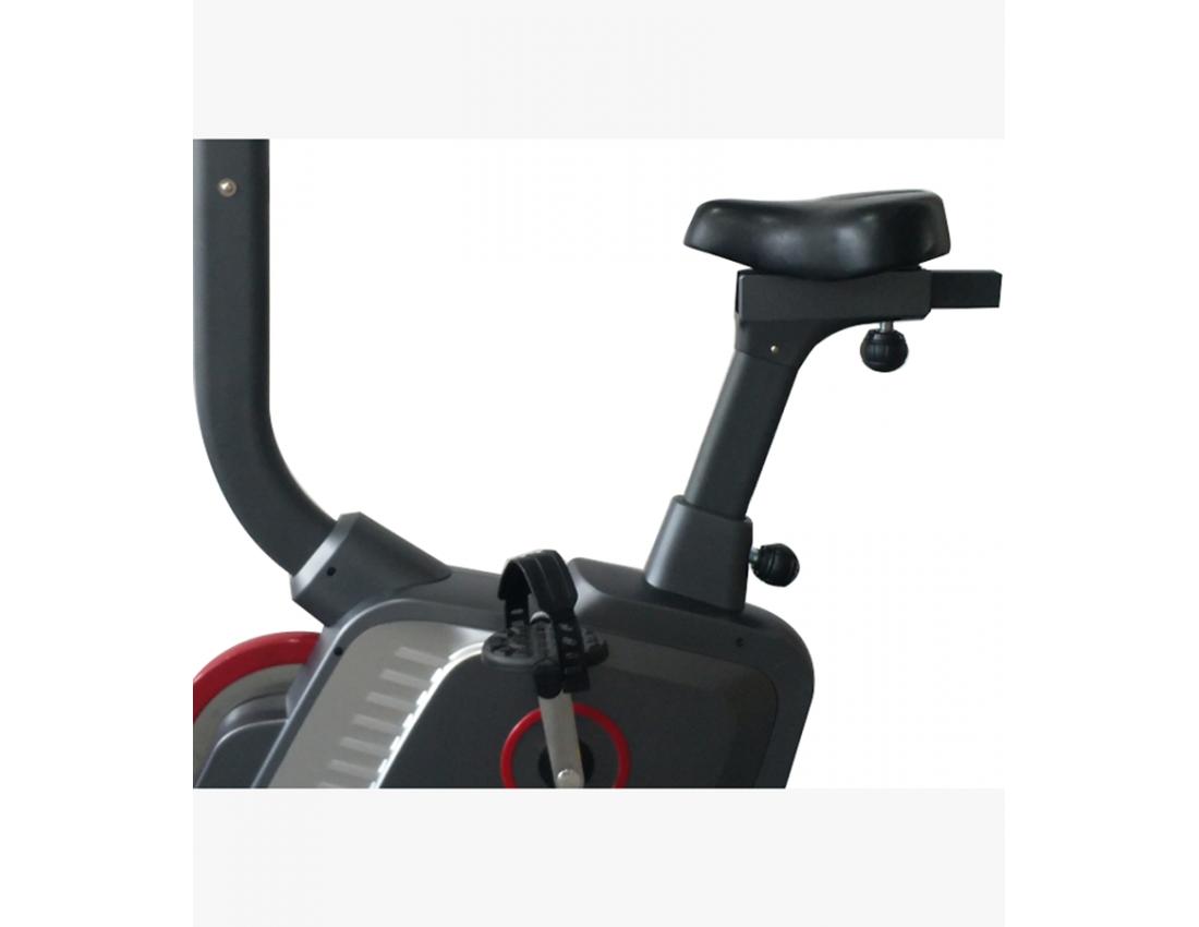Велотренажер магнитный (Hand Puls) HB 8033HP