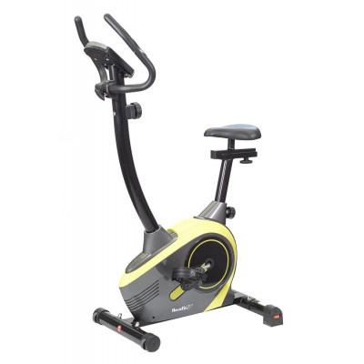Велотренажер магнитный HB 8216HP