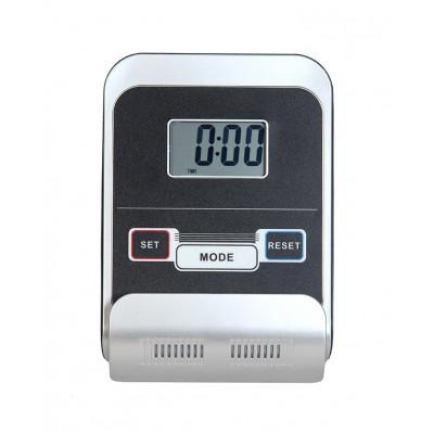 Орбитрек магнитный HB 8310EL (Hand Pulse)