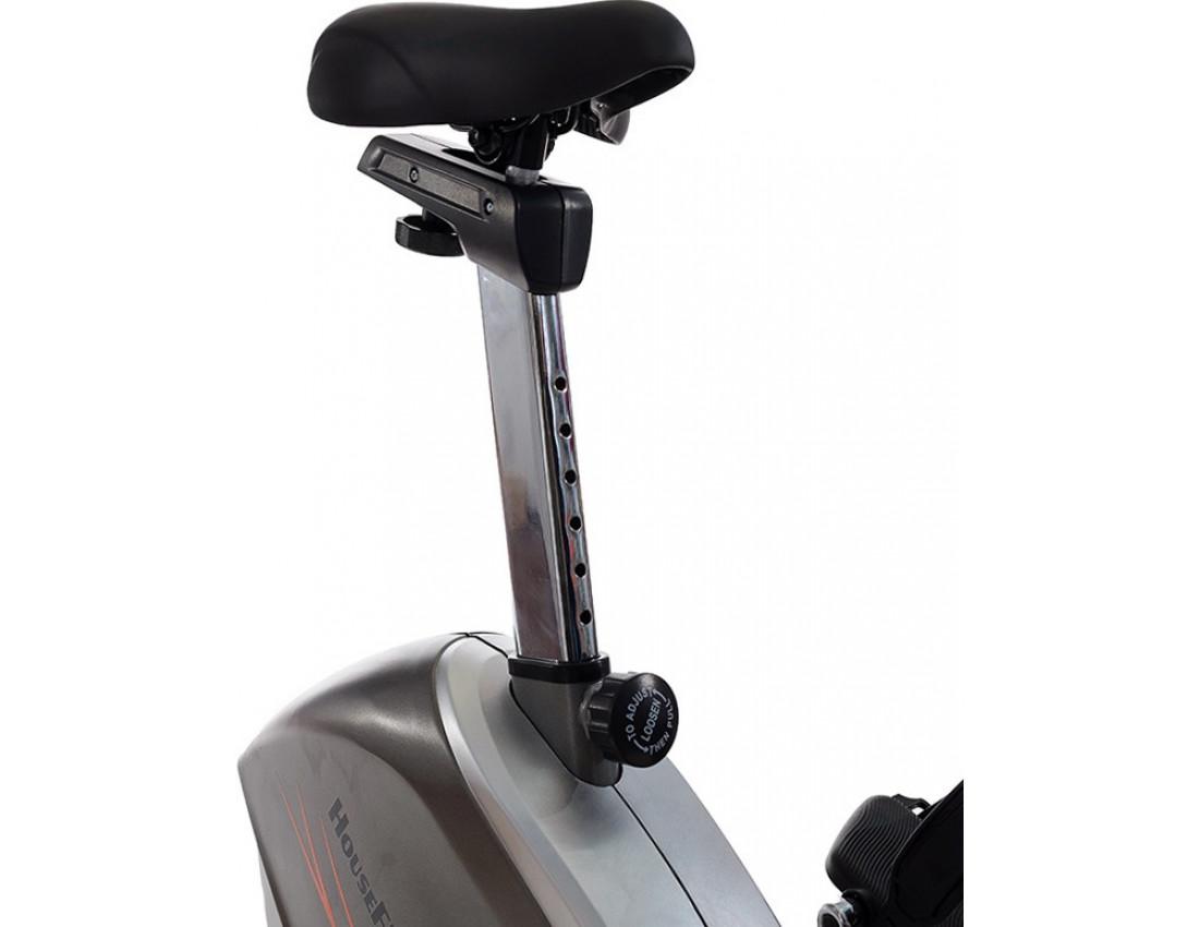 Велоэргометр програмированный HB8117HPM