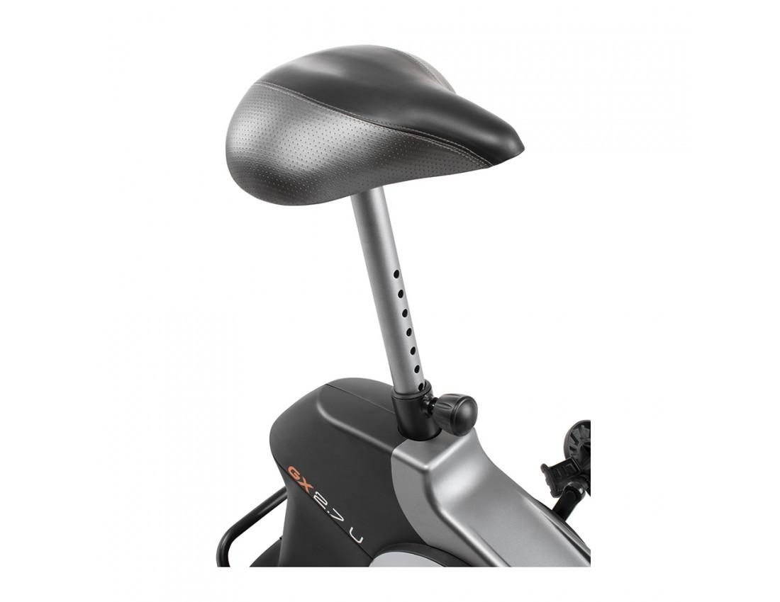 Велотренажер NordicTrack GX 2.7
