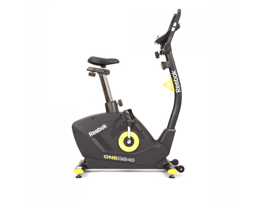Велотренажер Reebok One Series GB40