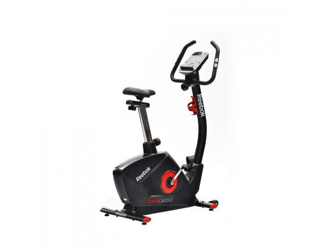 Велотренажер Reebok One Series GB50