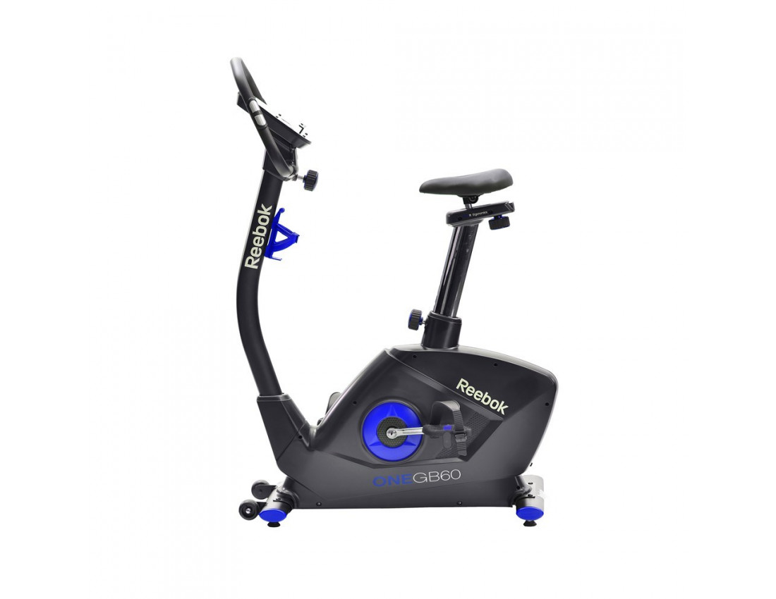 Велотренажер Reebok One Series GB60