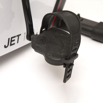 Велотренажер Reebok JET 100