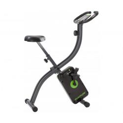 Велотренажер Tunturi Cardio Fit B20 X-Bike