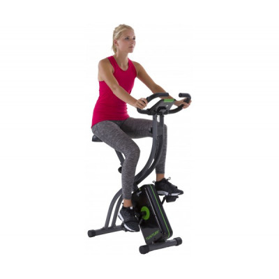 Велотренажер Tunturi Cardio Fit B20 X-Bike