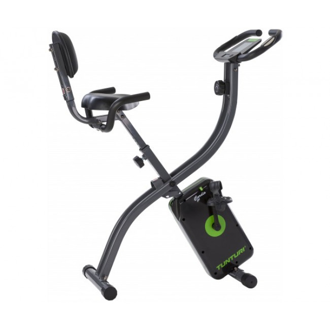 Велотренажер Tunturi Cardio Fit B25 X-Bike