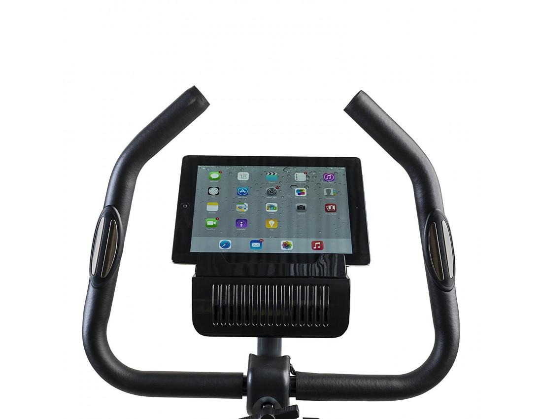 Велотренажер Tunturi Cardio Fit B35