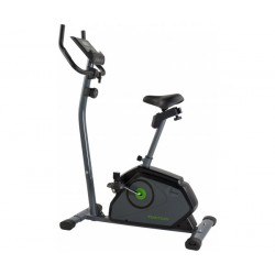 Велотренажер Tunturi Cardio Fit B40