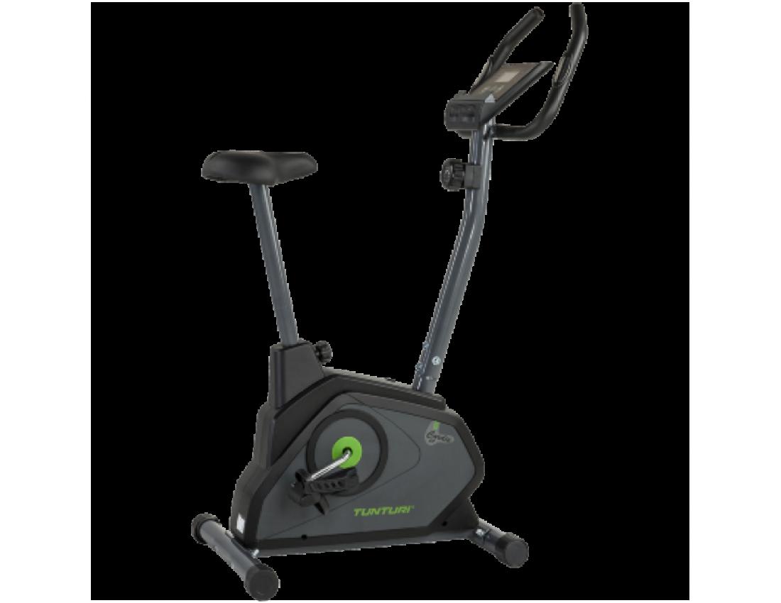 Велотренажер Tunturi Cardio Fit B30
