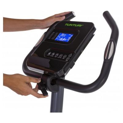 Велотренажер Tunturi Cardio Fit E30