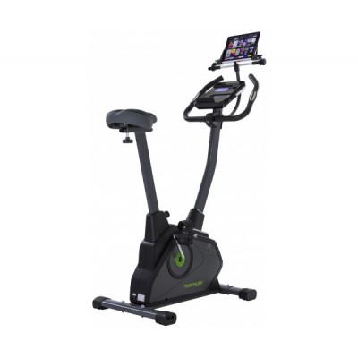 Велотренажер Tunturi Cardio Fit E35