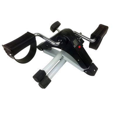 Мини-велотренажер складной Tunturi Foldable Easy Mini Bike