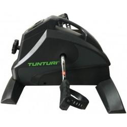 Мини-велотренажер Tunturi Cardio Fit M30