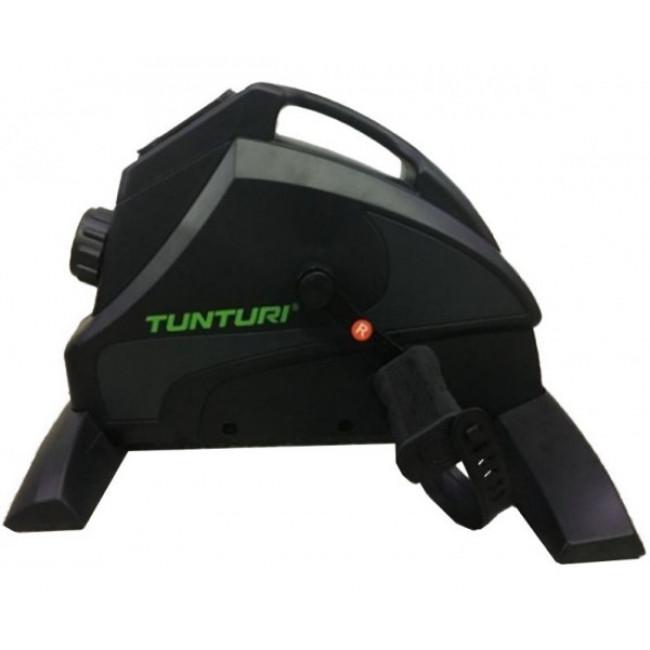 Мини-велотренажер Tunturi Cardio Fit M35