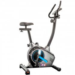 Велотренажер USA Style EFIT 380B blue