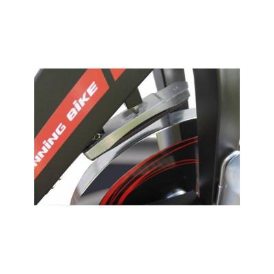 Велотренажер USA Style SS-921