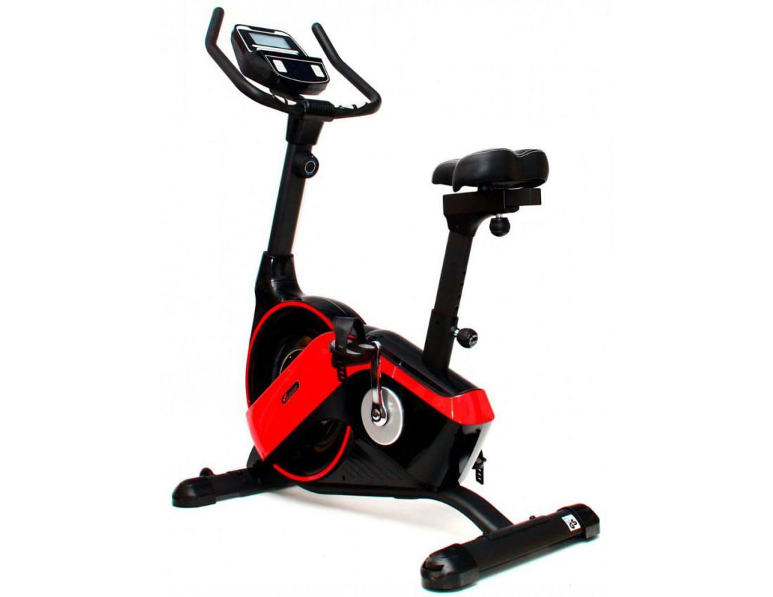 Велотренажер USA Style SS-EFIT 61705B