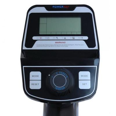 Велотренажер USA Style SS-EFIT-61705R